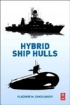 Hybrid Ship Hulls, 1st Edition