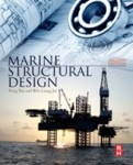 Marine Structural Design, 2nd Edition