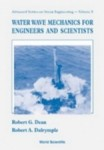 Water Wave Mechanics for Engineers & Scientists