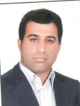 Tandis persian gulf, shipping and marine services co manager